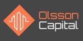 OlssonCapital